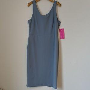 NWT Betsey Johnson Size 14 Dress